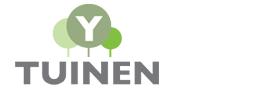 logo_ytuinen